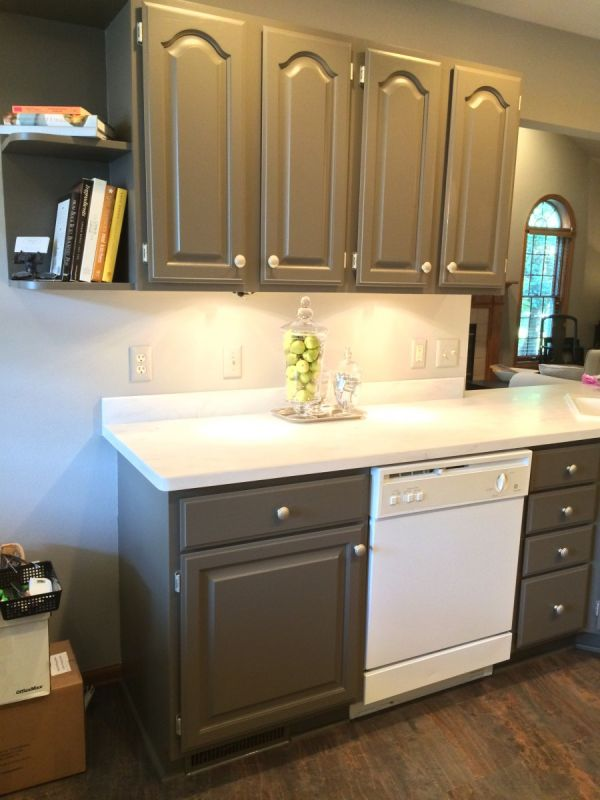 cabinet painters cedarburg wi refinishing staining change your